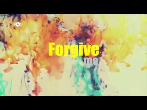 maher-zain-forgive-me