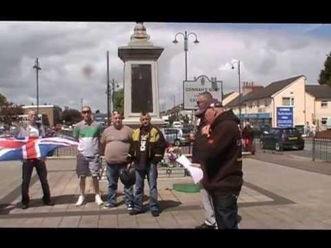 n.w alliance gogledd cymru