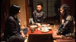 Noriko's Dinner Table - Noriko No Shokutaku - 紀子の食卓 (2005) PART-05