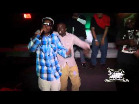 PovertyEnt ft. CasherineEnt