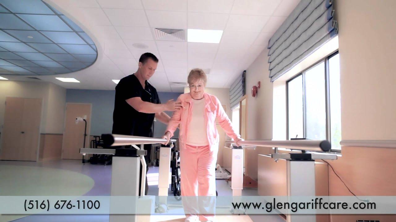 Glengariff Nursing Home Reviews