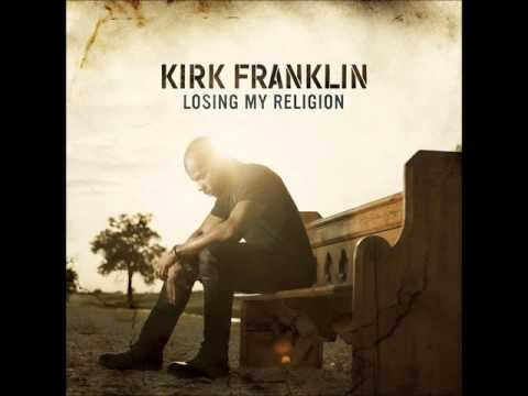 Kirk Franklin  - When (ft. Kim Burrell And Lalah Hathaway)