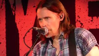 Download lagu Myles Kennedy The Trooper Live Colos Saal Aschaffenburg 15 07 18 MP3