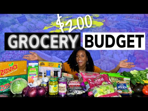 grocery-haul-on-a-budget-|-aldi's,-sprouts,-and-sam's-club