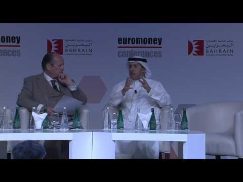 GCC 2017: Khalid Al Rumaihi