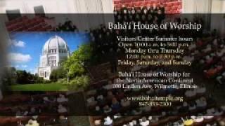 Video Ya Baha'u'l-Abha download MP3, 3GP, MP4, WEBM, AVI, FLV September 2018
