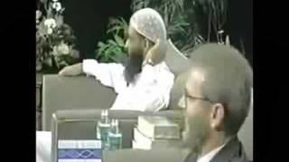 لا تحرف القرآن في أثنا...