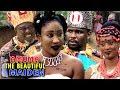 Amuma The Beautiful Maiden Season 3 - 2019 Latest Nollywood Epic Movie | Latest African Movies 2019
