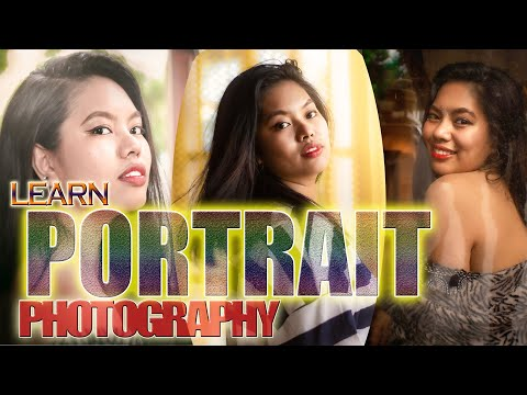 portrait-photography-and-camera-settings-(guide)