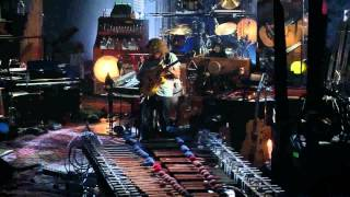 Pat Metheny - The Orchestrion Project [Compilation]