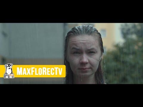 Nie mieli farta - & JazBrothers ft. Masia
