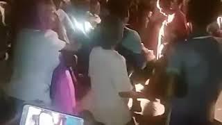 HAIKAL azeremix(7) 2017 Video