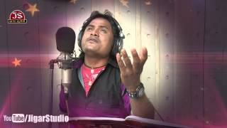 Prem Ma Pagal Thai  - Romantic Comedy Gujarati Sad Song - Jagdish Thakor |DJ| - HD