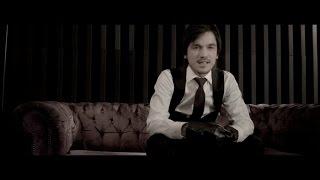 Eser İpekel - Sevmen Lazım (Official Video)