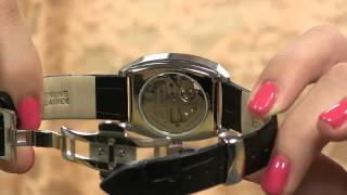 bulova bva series automatic