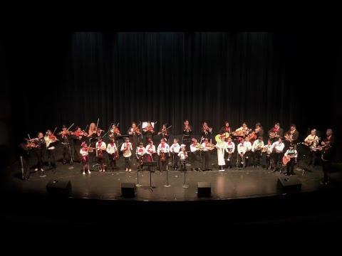 SMCC Performing Arts Cnter