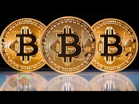 Прогноз курса биткоин на осень 2017 года. Мнения экспертов