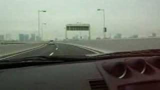 Test Drive : Nissan Fairlady Z 日産 ニッサン car