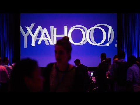 Yahoo Says 500M Accounts Hacked in Unprecedented Breach