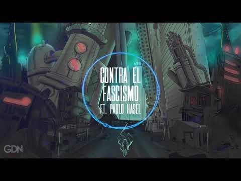 ciniko---contra-el-fascismo-(feat.-pablo-hasel)