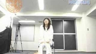 カルト系ピン芸人.