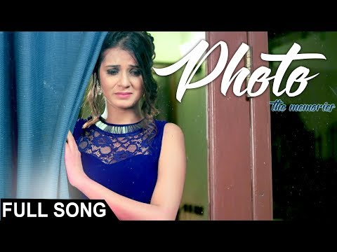 Photo - Rana Sekhon (Full Song) | Latest Punjabi Song 2017 | New Punjabi Songs 2017