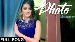Photo Rana Sekhon (Full Song) | Latest Punjabi Song 2017 | New Punjabi Songs 2017