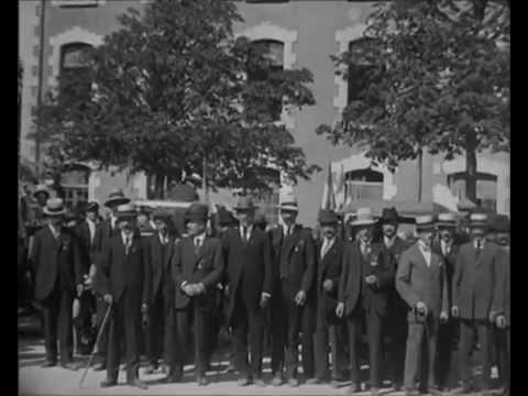 retour-des-poilus-1919