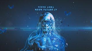 Descarca Steve Aoki - New Blood feat. Sydney Sierota