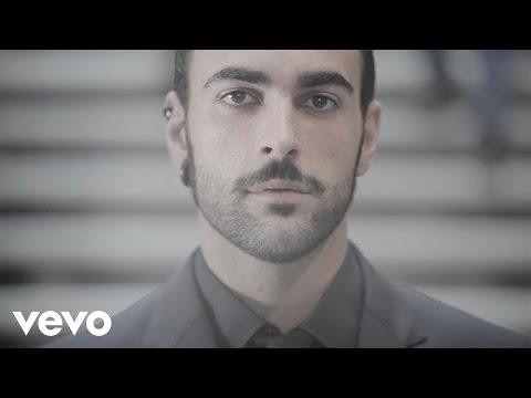 Marco Mengoni - La valle dei re (Videoclip)