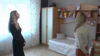 Экологически чистые натяжные потолки в Красноярске