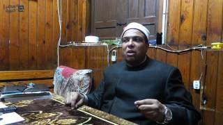 مصر العربية | إمام السلطان أبو العلا: هكذا قضيت على الدجل والشعوذة بالمسجد