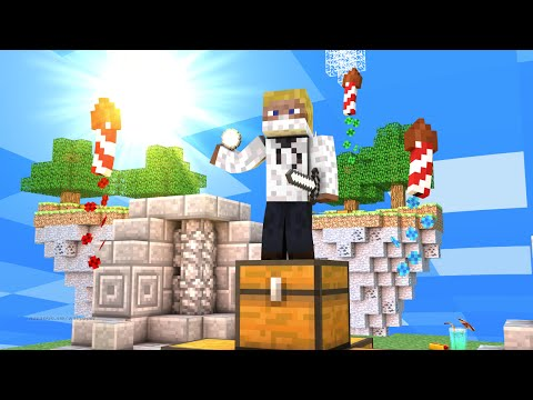 Minecraft MLG Trainer! mit john cena, tnt boost, boat glide, parcour...