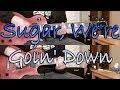 """Sugar, We're Goin' Down"" Fall Out Boy Guitar Cover w/ Tabs"