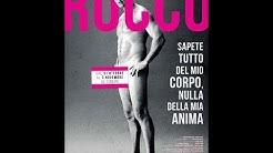 Rocco - Trailer Ita HD