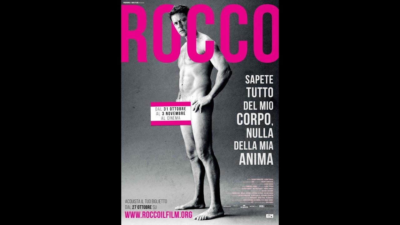 Rocco orgia analna mały nastolatek seks klip