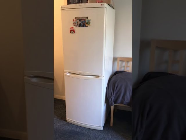 Single room in Canterbury available now Main Photo