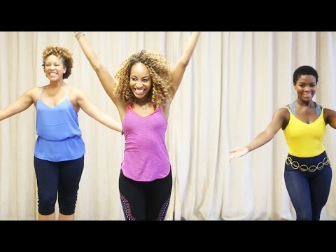 Rehearsal Clips: MOTOWN THE MUSICAL on Broadway