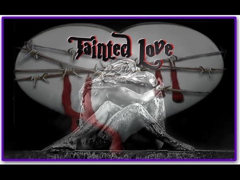 Tainted Love ❐  Gloria Jones &  Imelda May   ❐ Mashup ❐ Lyrics ❐
