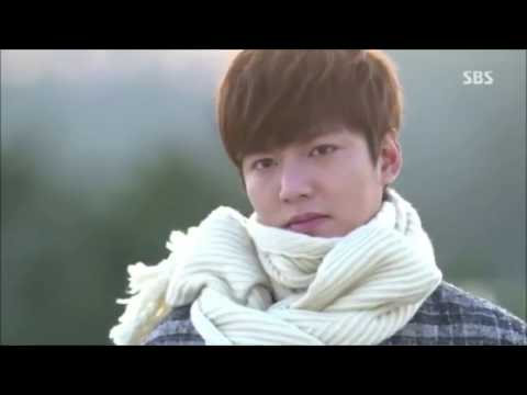 Haqiem Rusli - Selamat Tinggal Sayang (Korean MV)