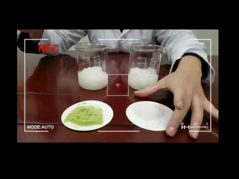 民視推薦UDR抹茶活性酵素飲 - YouTube