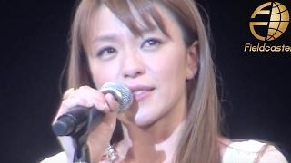 2011年11月27日。東京都渋谷区のshibuya-axで行われた、エイズの予防啓...