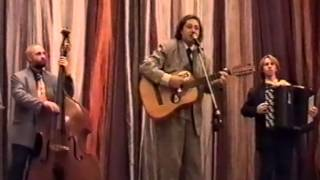 Леонид Агранович - Ансельма