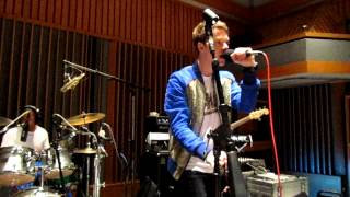 Conor Maynard Pictures