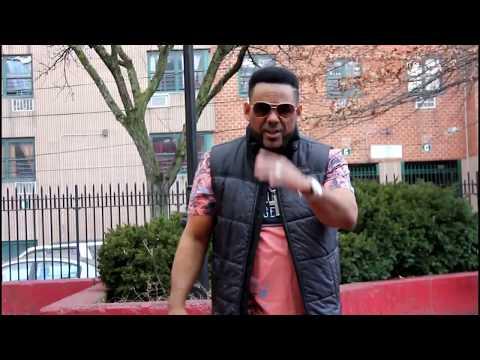 Amar A Muerte Nelson Herrera (Video Official)