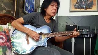 Download lagu Parah!!! Rupanya ini teknik yang selama ini disembunyian bang Ian Antono