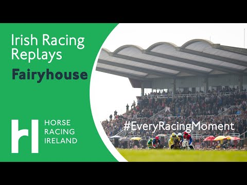 Fairyhouse Highlights 18th June 2020