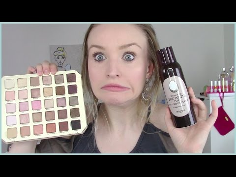 Product Fails • Spring 2017!