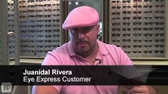 Winter Haven, FL, | Eye Express | Optometrist | Eye Exams