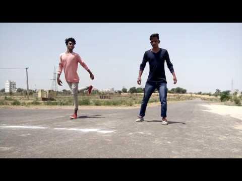 Sitarey | Tigerstyle Feat. Jaz Dhami |...